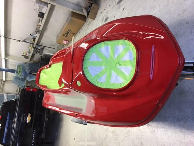 red-jet-ski-repairs-front