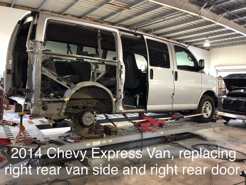 2014-chevy-express-van-progress-1sm